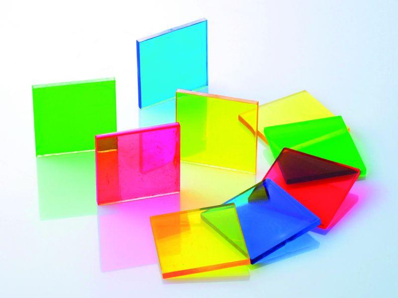 Krāsaini kvadrāti