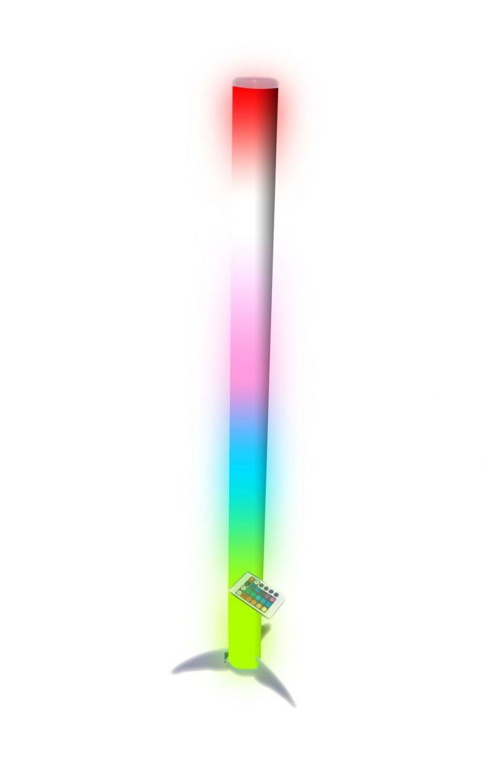 """Apgaismojošā lampa """"Raķete"""""""