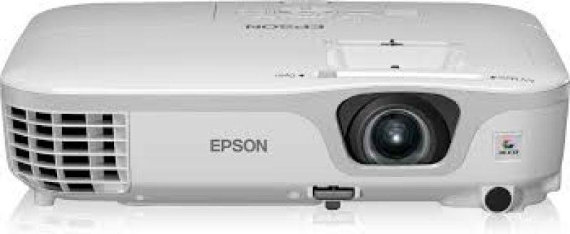 Projektors EPSON EB-X11
