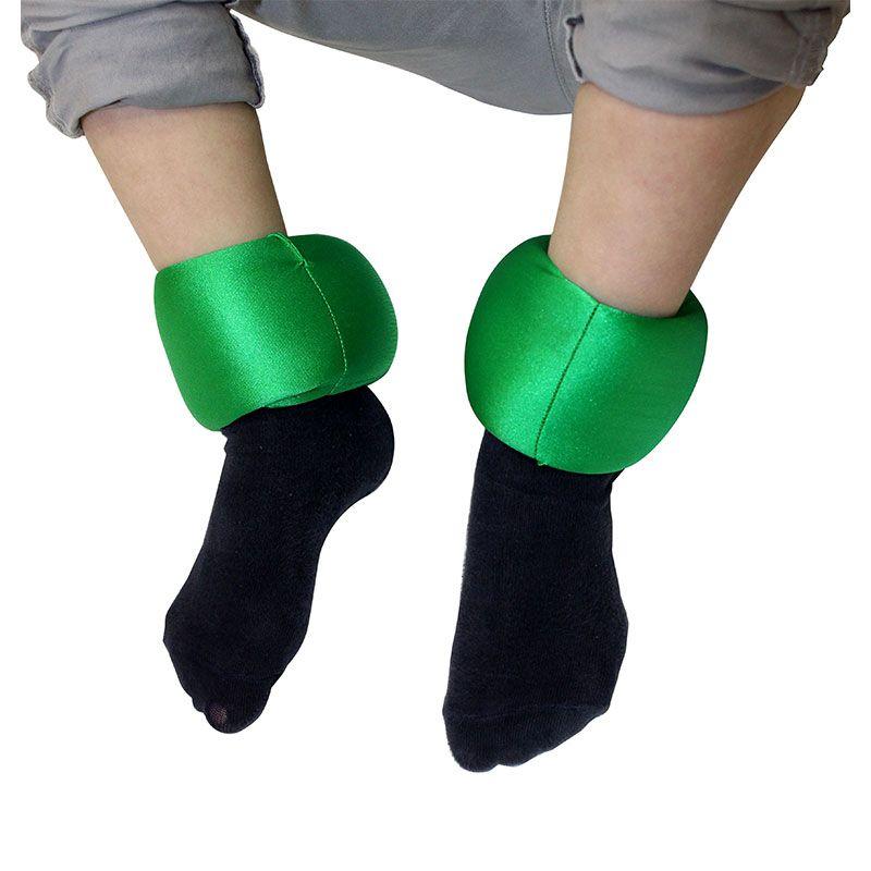 Smagumi rokām un kājām, pieaugušajiem (500 g)